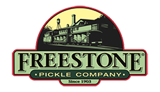 FREESTONE PICKLE COMPANY INC.
