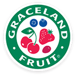 GRACELAND FRUIT INC.