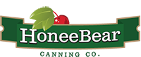 HONEE BEAR CANNING COMPANY
