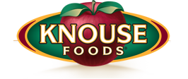 KNOUSE FOODS COOPERATIVE INC.