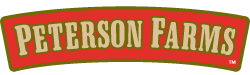 PETERSON FARMS, INC.