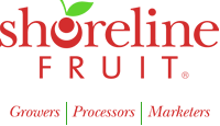 SHORELINE FRUIT LLC