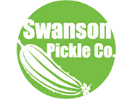 SWANSON PICKLE COMPANY