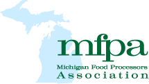 Michigan Food Processors Association